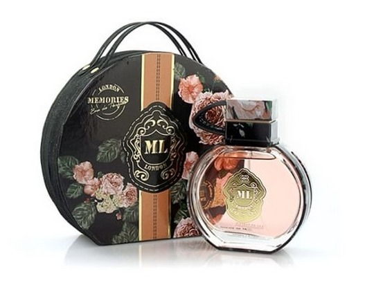 women-original-perfume-memorise-london-memorise