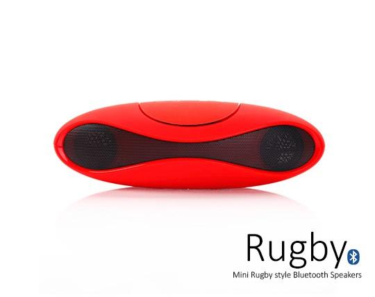 rugby-bluetooth-speaker