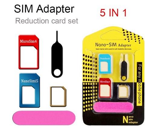 sim-card-adapter-pack