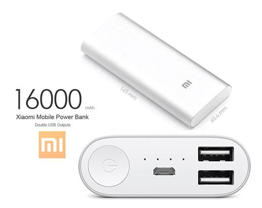 powerbank-xiaomi-design-16000mah