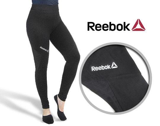 شلوار ورزشی زنانه Reebok