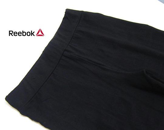 reebok-women-sports-wear