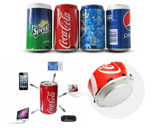 speaker-and-mp3-player-soda-designs