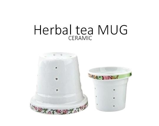 green-tea-tasting-tea