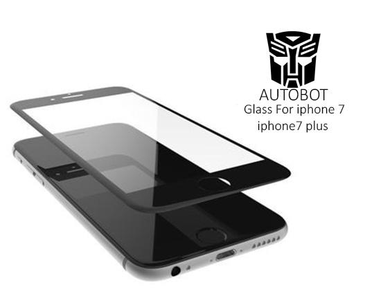 apple-ipad-4d-screen-protector