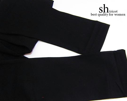 simple-lacrea-bridal-trousers-sh-tricot