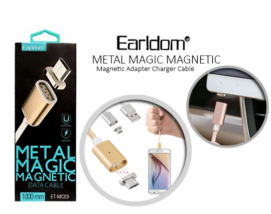 earldom-magnetic-cable-magnetic-charging-cable