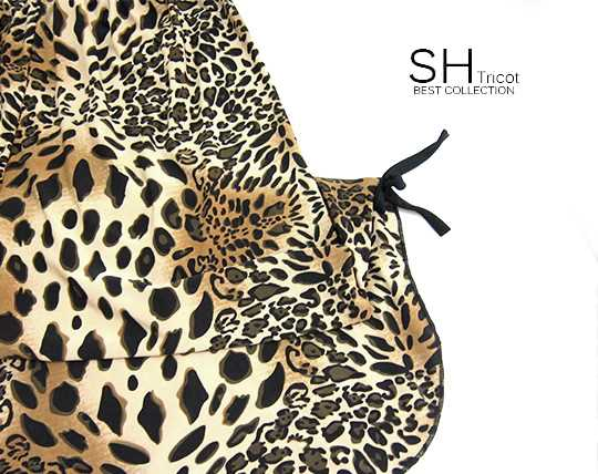 pantyhose-panther-sh-tricot