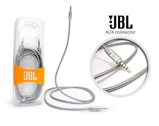 jbl-spring-aux-cable
