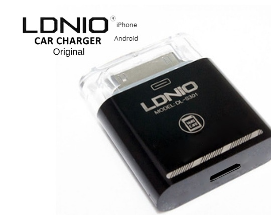 ldnio-car-lighter-charger