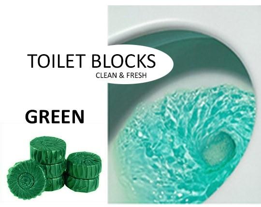 toilet-blocks-toilet-cleaner
