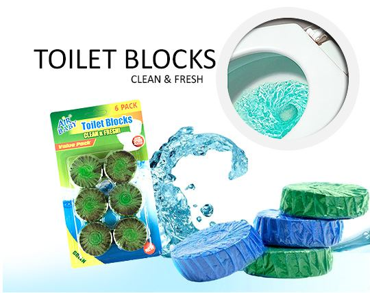 toilet-blocks-toilet-cleaner