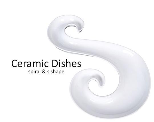 chinese-ceramic-dishes