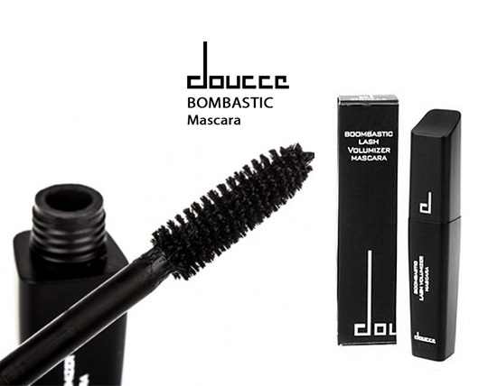doucce-volumizing-and-mascara