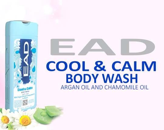 ead-body-shampoo-354-ml