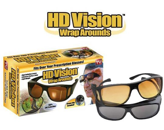 numeric-pocket-hd-vision-sunglasses