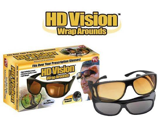 numeric-pocket-hd-vision-sunglasses