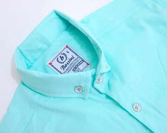 bossini-simple-men-shirt