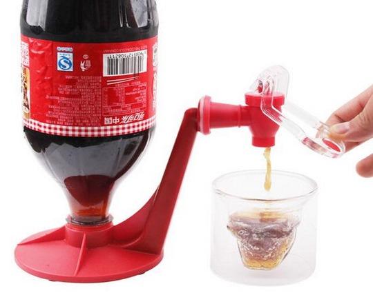 easy-fizz-saver-soft-drink