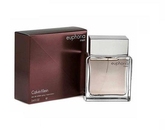 men-perfume-effort-ck-euphoria-men