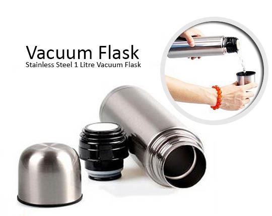 steel-stainless-steel-flask