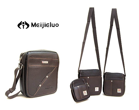 leather-bag-3-piece-knitted-meijieluo