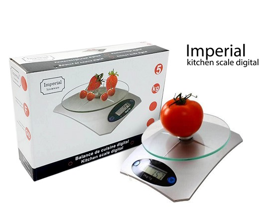digital-kitchen-scales