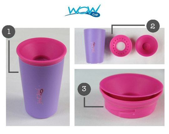 magic-cup-wow-cup