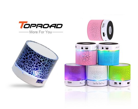 bluetooth-music-speaker