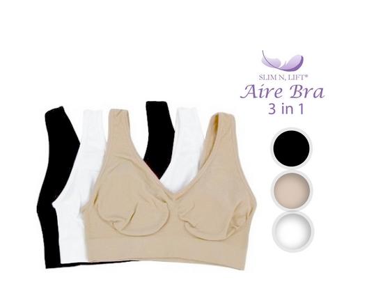 three-piece-bracelet-aire-bra