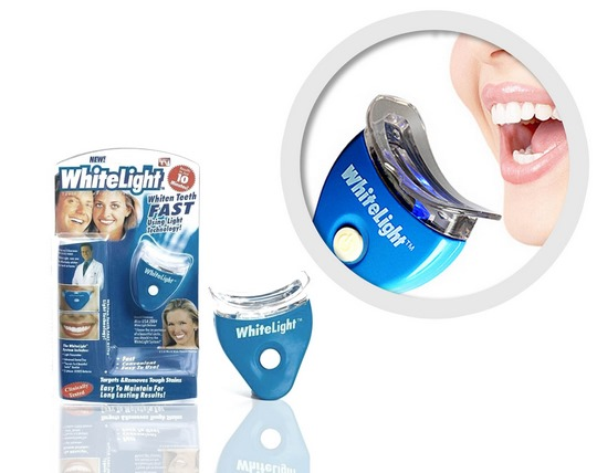 whitening-tooth-whitening