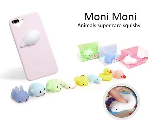 moni-moni-silicone-animals