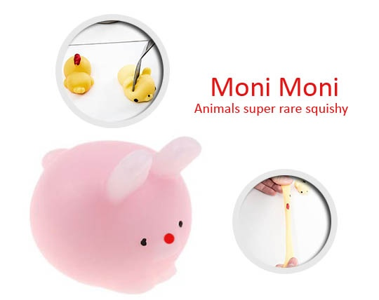 moni-moni-silicone-animals