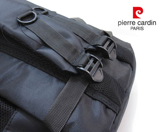 the-pierr-gardin-bag-has-a-hands-free-accessory