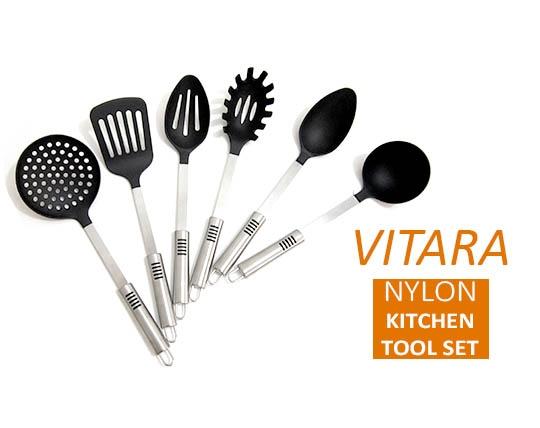 7-piece-vitara-slippering-service