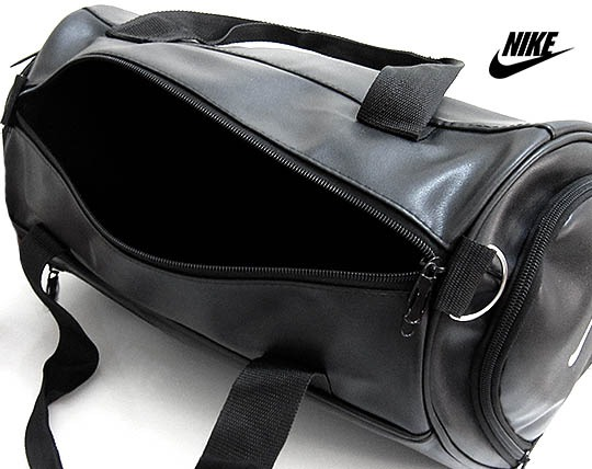 nike-sports-leather-sack