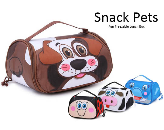 snack-pets