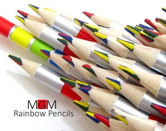 rainbow-pencil-rainbow