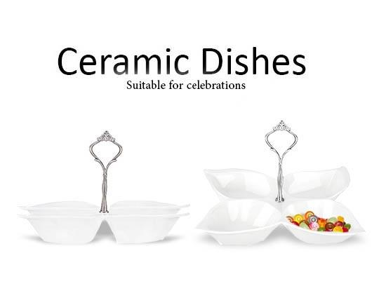 chamber-ceramic-chamber