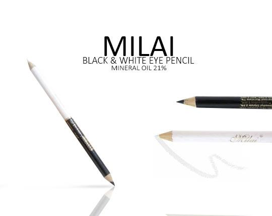 milai-eye-pencil