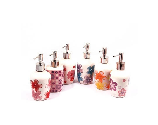 ceramic-bathroom-set