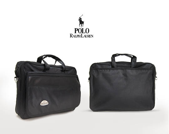 laptop-bag-polo-design