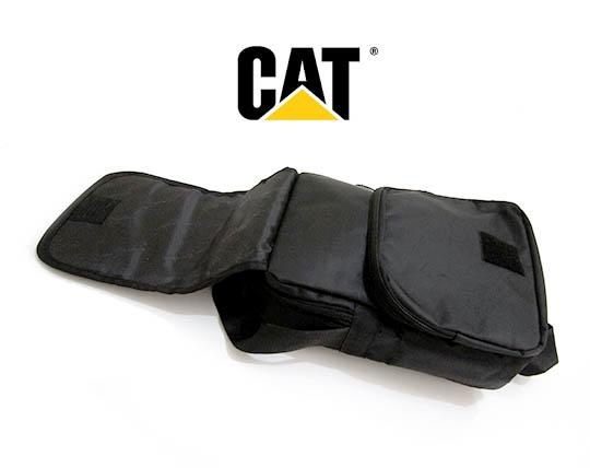 student-cat-tape