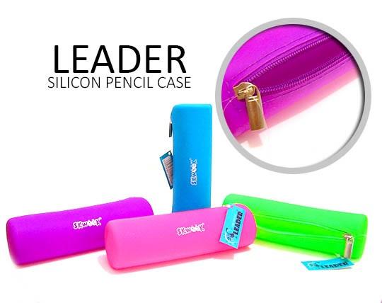 solid-silicon-leader