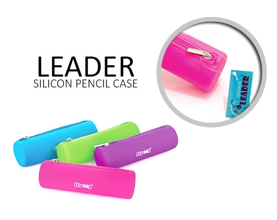 solid-silicon-leader
