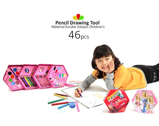 4th-floor-package-drawing-drawing-tools