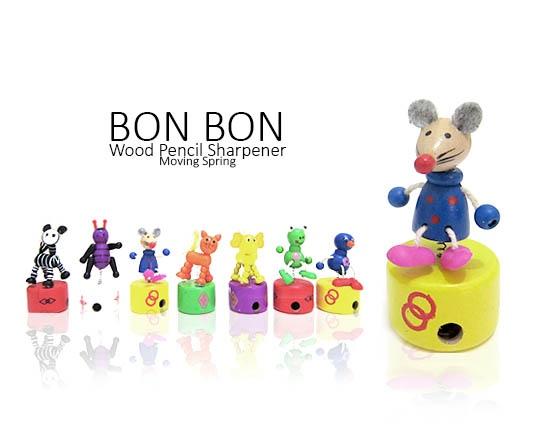 تراش رومیزی فانتزی Bon Bon