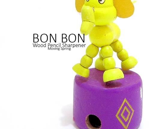 bon-bon-bonfire