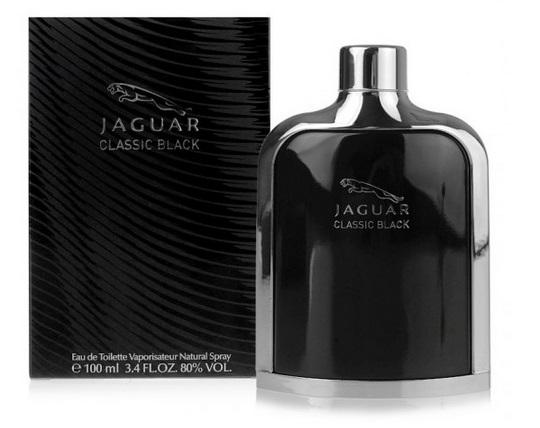 ادکلن اورجینال مردانه جگوار Jaguar Classic