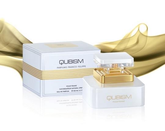 emper-qubism-women-cubism